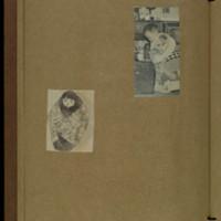REJscrapbook_38.jpg