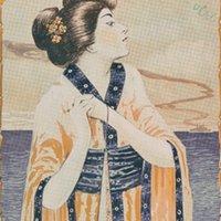 geisha ocean.png