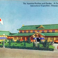 The_Japanese_Pavilion_and_Garden_F.png