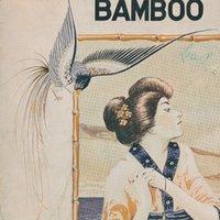 bird bamboo.png